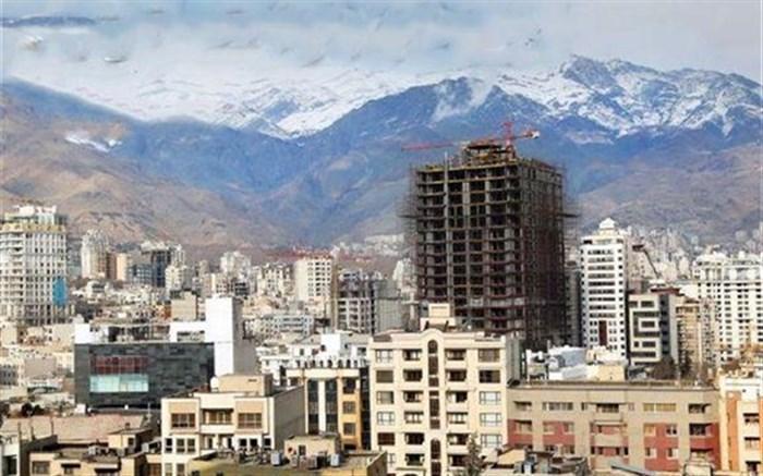 چرا انگیزه ای برای«ایمن سازی» ساختمان ها در برابر «زلزله» وجود ندارد